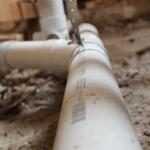 transportable-plumbing-perth