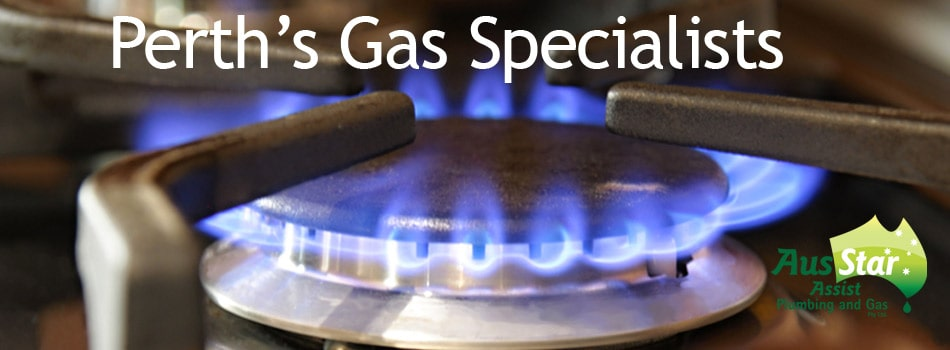 perth-gas-specialist