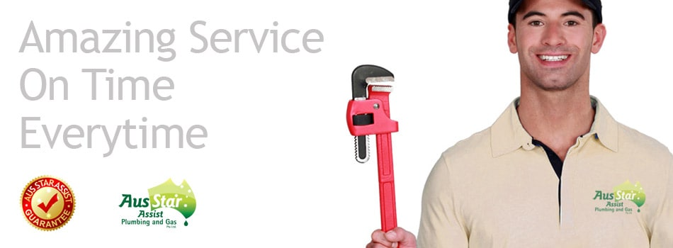 perth-plumbing-service-professional