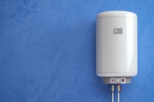 electric boiler water heater