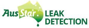 Aus-Star-Leak-Detection-Logo